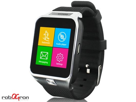 smartwatch s29 mit sim karte kamera mediensteuerung f r samsung oder iphone ebay. Black Bedroom Furniture Sets. Home Design Ideas
